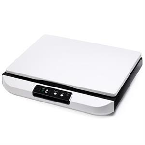 Avision FB5000 A3 Document Scanner